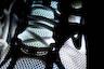 Shoelights