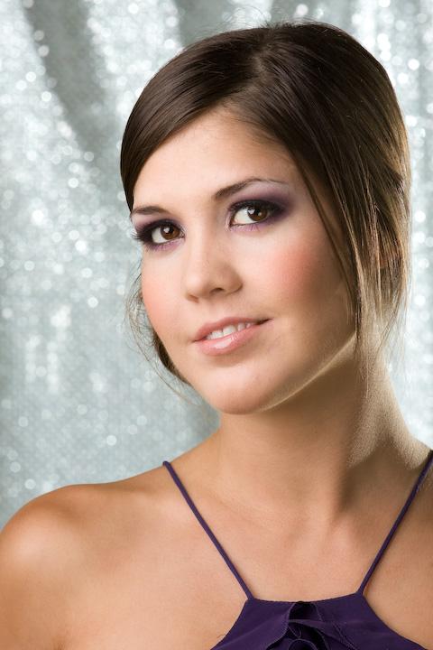 Stacey Randol