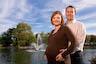 Holt Maternity