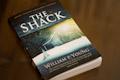 Shack Attack