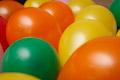 20 Balloons