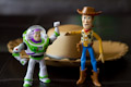 Woody Hat