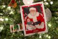 Santa: Making the Rounds
