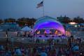 Seaside Vacation 2012 – Summer Concert