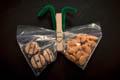 Crafty Snacks
