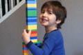 Lego Giant