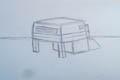 Sketch Hut