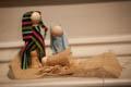 Nativity By Weston