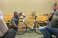 REI Bike Class