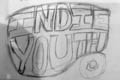 Indie Youth