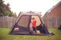 Camp Test 1