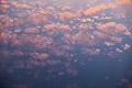 Cloud Database Update