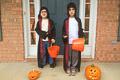 Pumpkin Potters