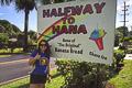 Hawaiian Vacation 2015 – Rode To Hana