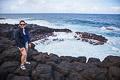Hawaiian Vacation 2015 – Kauai's North Shore
