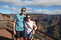 Hawaiian Vacation 2015 – Waimea Canyon