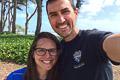 Hawaiian Vacation 2015 – Farewell