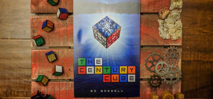 The Century Plaque